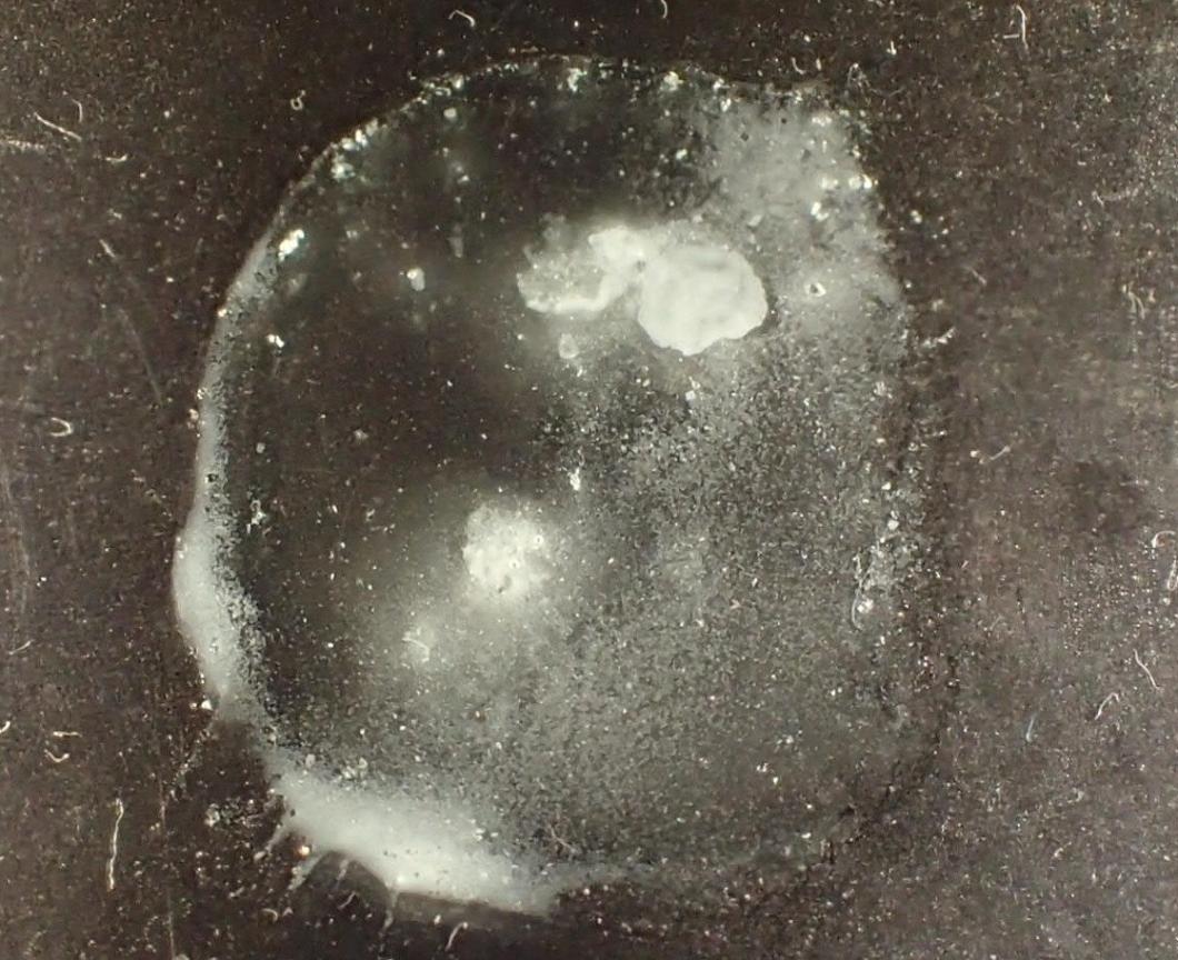 FluorurCalci