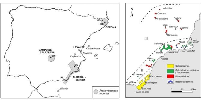 areesvulcanisme-1.jpg