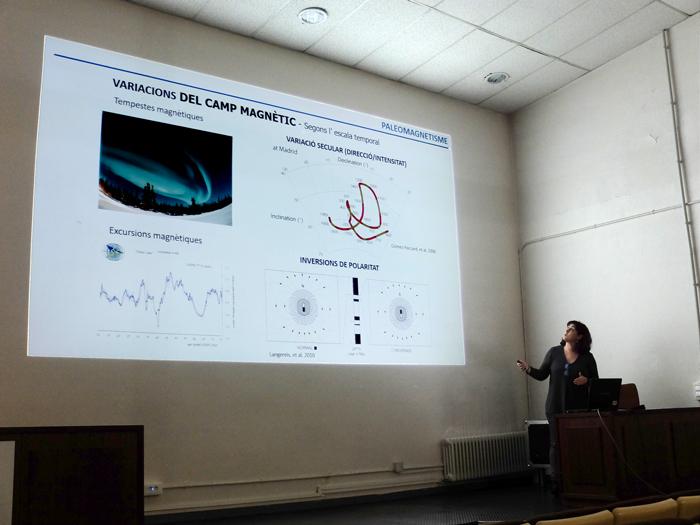 CSIC-ICTJA-Visita-GMC-(12)