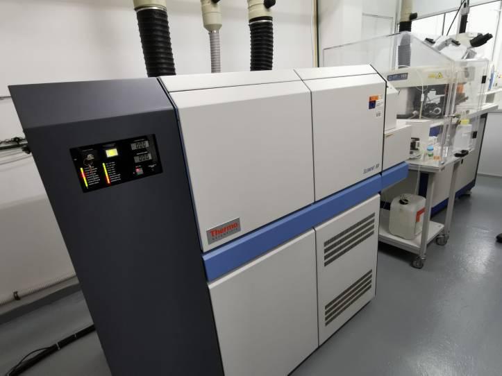IMG-20191205-WA0016