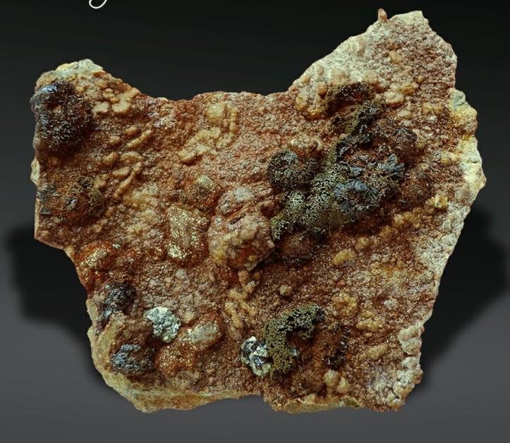 Cronstedtita-CortaBrunita-RafaGaliana1